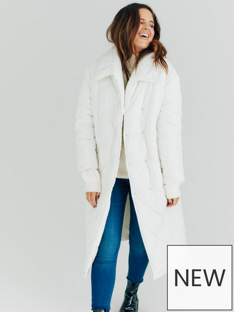 v-by-very-longline-quilted-coat-cream