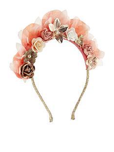 monsoon-girls-flora-flower-crown-tiara-pink