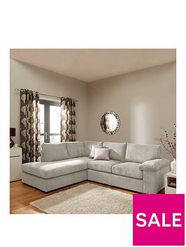 amalfi-standard-left-hand-fabricnbspcorner-chaise-sofa-silver