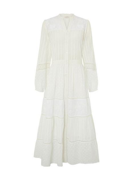 monsoon-monsoon-phillipa-embroidered-lace-maxi-dress