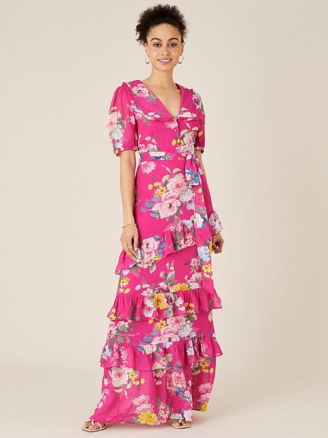 monsoon-monsoon-vivenne-sustainable-floral-maxi-dress
