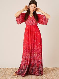 monsoon-monsoon-jasmine-sustainable-printed-maxi-dress