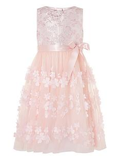 monsoon-girls-ivy-jacquard-petal-dress-pink