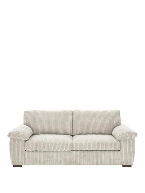 amalfi-standard-backnbsp3-seater-fabricnbspsofa-silver