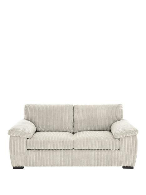 amalfi-standard-2-seater-fabric-sofa-silver