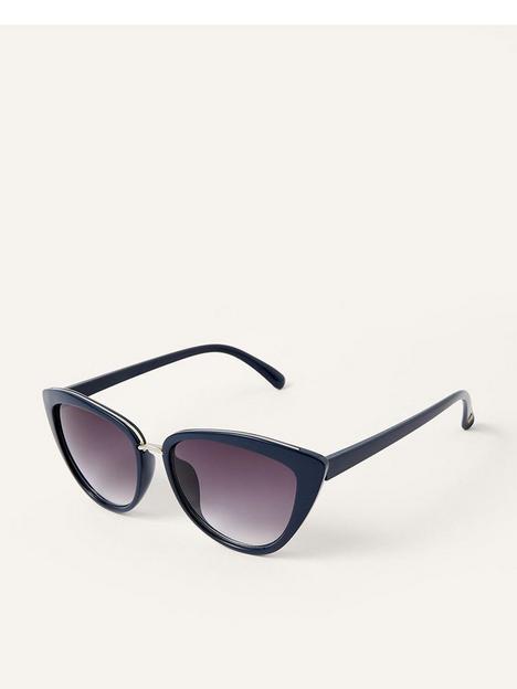monsoon-charlie-cateye-sunglasses-navy