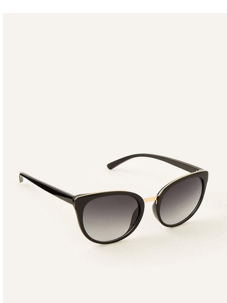 monsoon-perla-preppy-sunglasses-black
