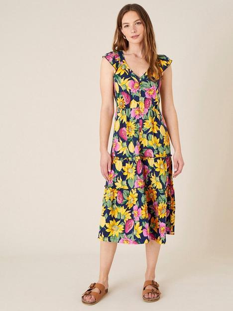 monsoon-floral-print-jerseyy-midi-dress