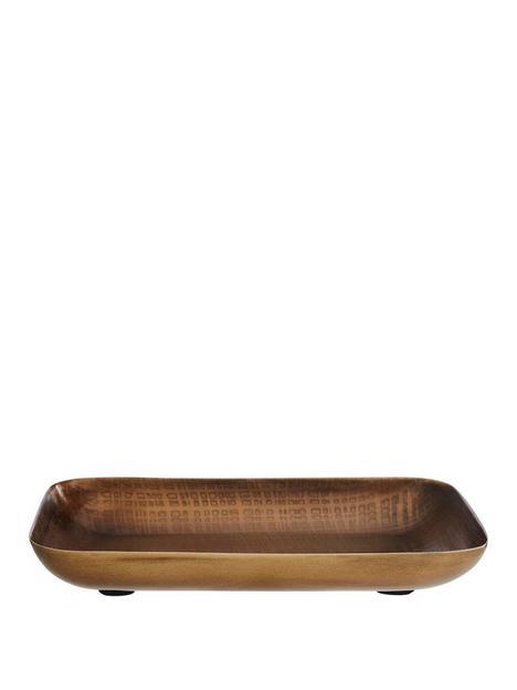 premier-housewares-madison-soap-dish