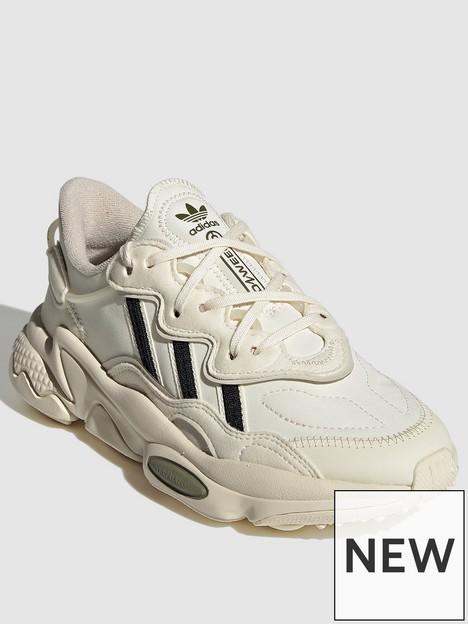 adidas-originals-unisex-junior-ozweego-j