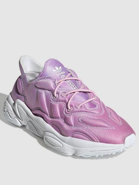 adidas-originals-adidas-originals-girls-junior-ozweego-tech-el