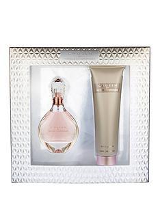 nicole-scherzinger-nicole-scherzinger-chosen-50ml-eau-de-parfum-body-lotion-150ml