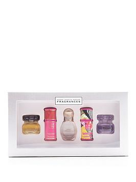 sarah-jessica-parker-collection-5-xnbsp5ml-lovely-covet-covet-pure-bloom-nyc-amp-nyc-crush