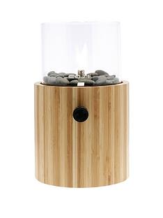 cosiscoop-bamboo-fire-lantern