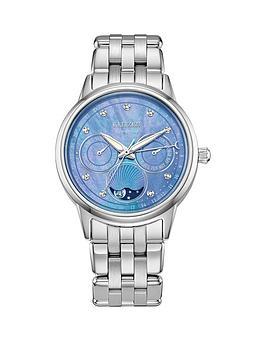citizen-citizen-calendrier-moonphase-blue-chronograph-dial-stainless-steel-bracelet-watch