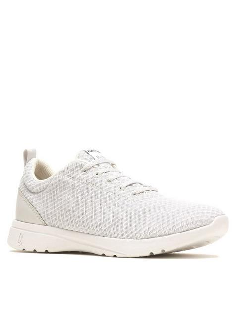 hush-puppies-good-lace-up-trainers-grey