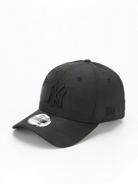 new-era-39thirty-camo-ny-yankees-black