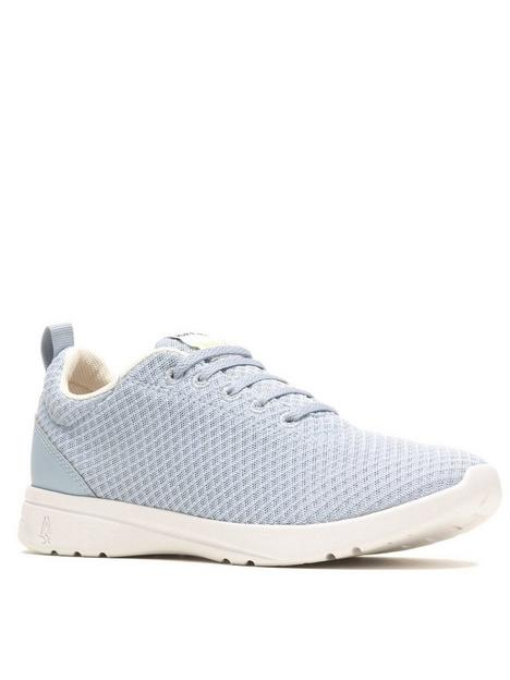 hush-puppies-good-lace-up-trainers-blue