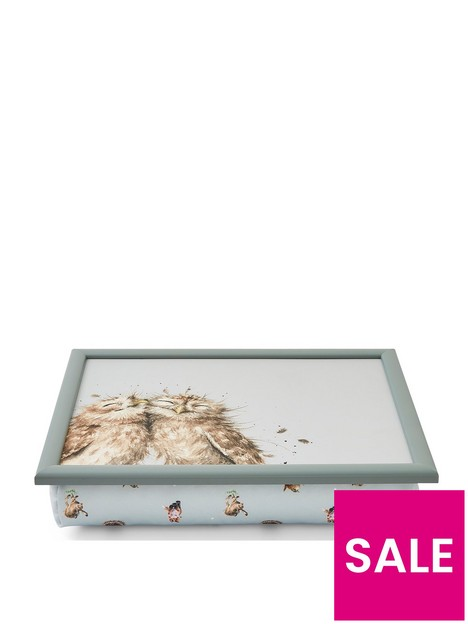 royal-worcester-lap-tray-the-twits