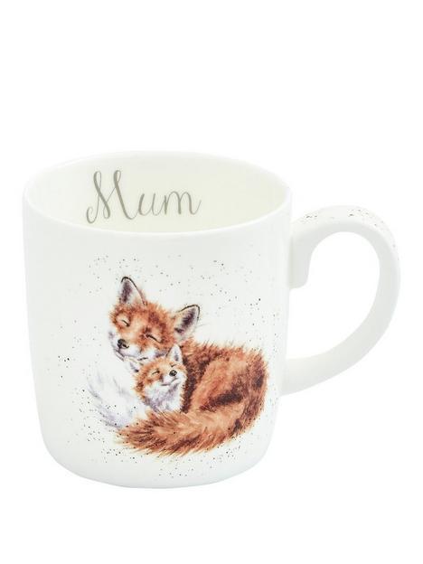 royal-worcester-mum-mug