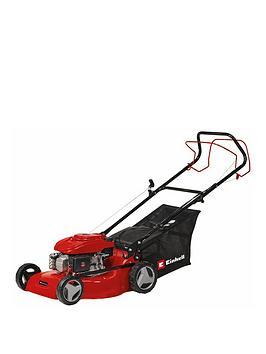 einhell-einhell-garden-classic-petrol-mower-46cm-width-self-propelled