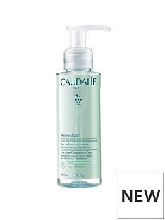 caudalie-vinoclean-micellar-water-100ml