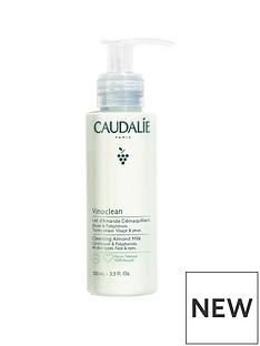 caudalie-caudalie-vinoclean-almond-cleansing-milk-100ml