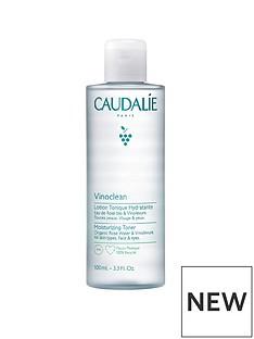 caudalie-caudalie-vinoclean-moisturising-toner-100ml