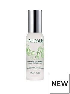 caudalie-beauty-elixir-30ml