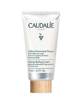 caudalie-caudalie-vinoclean-gentle-buffing-cream-75ml
