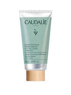 caudalie-caudalie-vinoclean-deep-cleansing-exfoliator-75ml