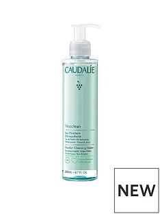 caudalie-vinoclean-micellar-water-200ml