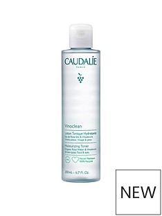 caudalie-caudalie-vinoclean-moisturising-toner-200ml