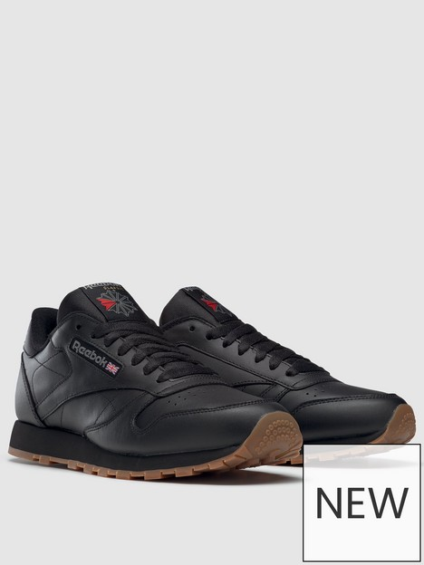 reebok-classic-leather-black