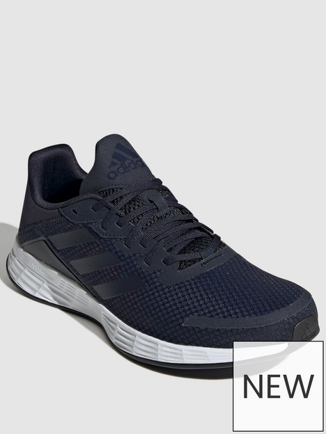 adidas-duramo-sl-navywhitered