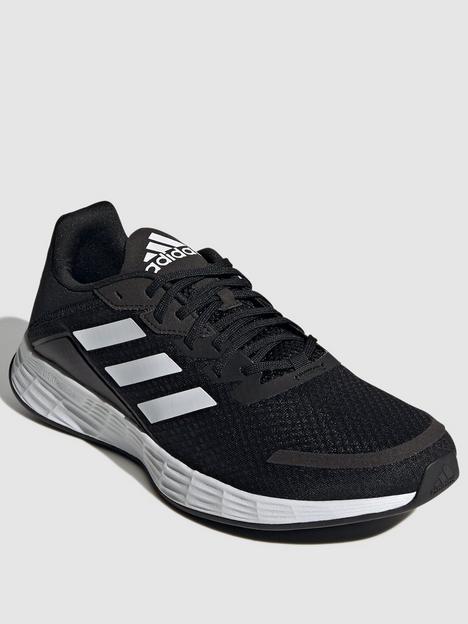adidas-duramonbsp--blackwhite