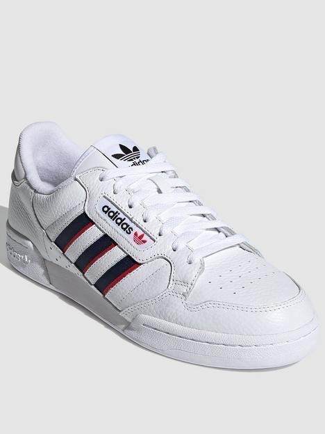 adidas-originals-continental-80-stripes