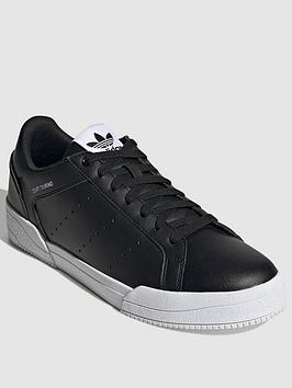 adidas-originals-court-tourino