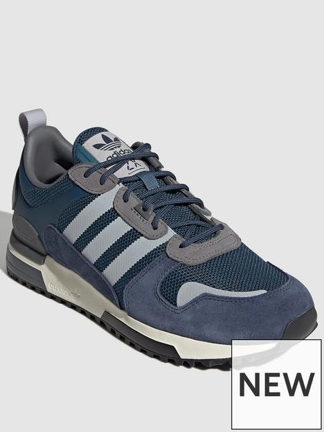 adidas-originals-zxnbsp700-hd-blue