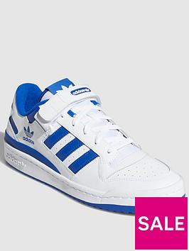 adidas-originals-forum-low-whiteblue