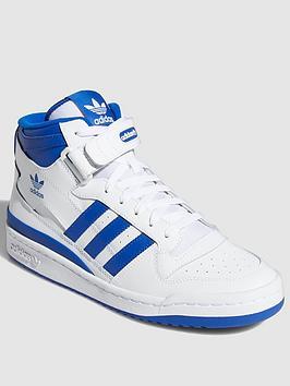 adidas-originals-forum-mid-whiteblue