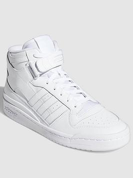 adidas-originals-forum-mid-white