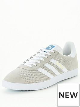 adidas-originals-gazelle-mesh-grey