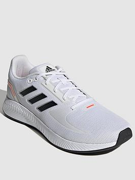 adidas-runfalcon-20-whiteblack
