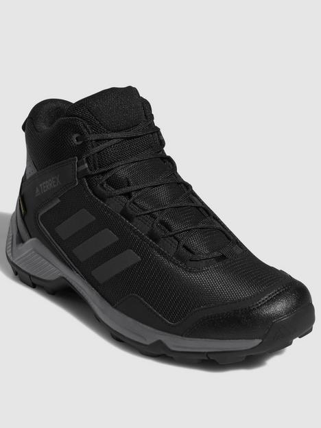adidas-terrex-eastrail-mid-goretex