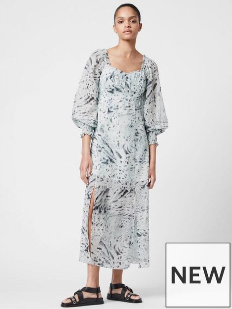 allsaints-bari-perpetua-maxi-dress-soft-grey