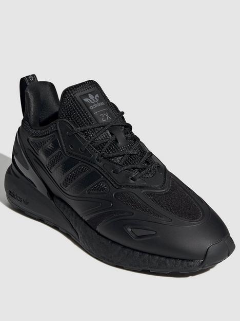 adidas-originals-zx-2k-boost-20-black