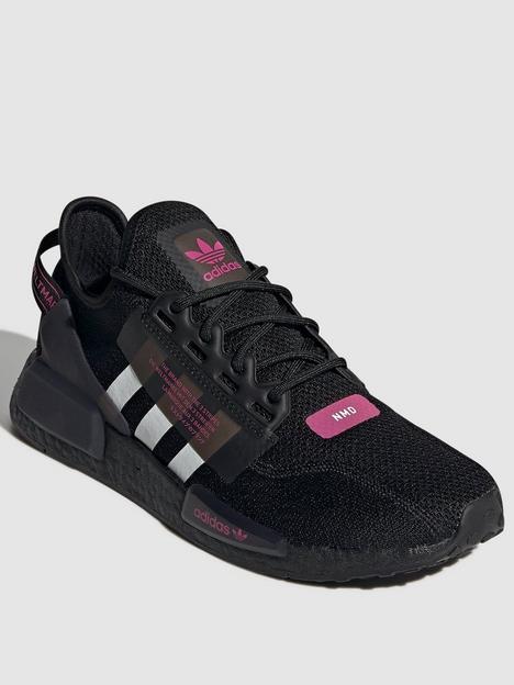 adidas-originals-nmd_r1-v2-blackpink