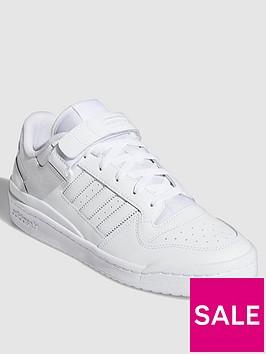 adidas-originals-forum-low-white