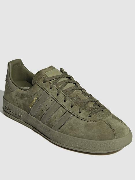 adidas-originals-broomfield-khaki